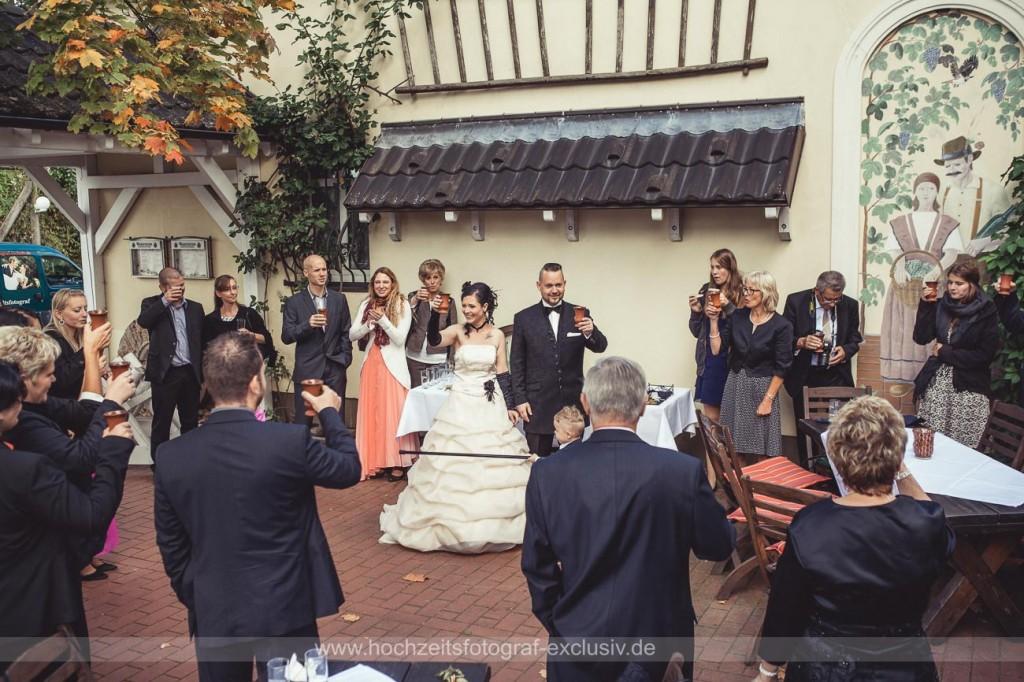 Hochzeitsfotograf_Barnim_Landhotel_Classik 40