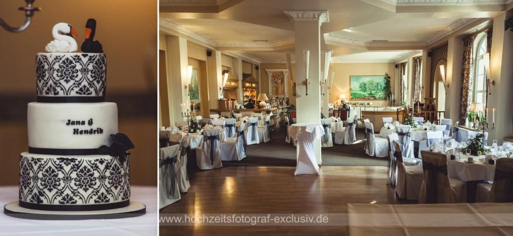 Hochzeitsfotograf_Barnim_Landhotel_Classik 42