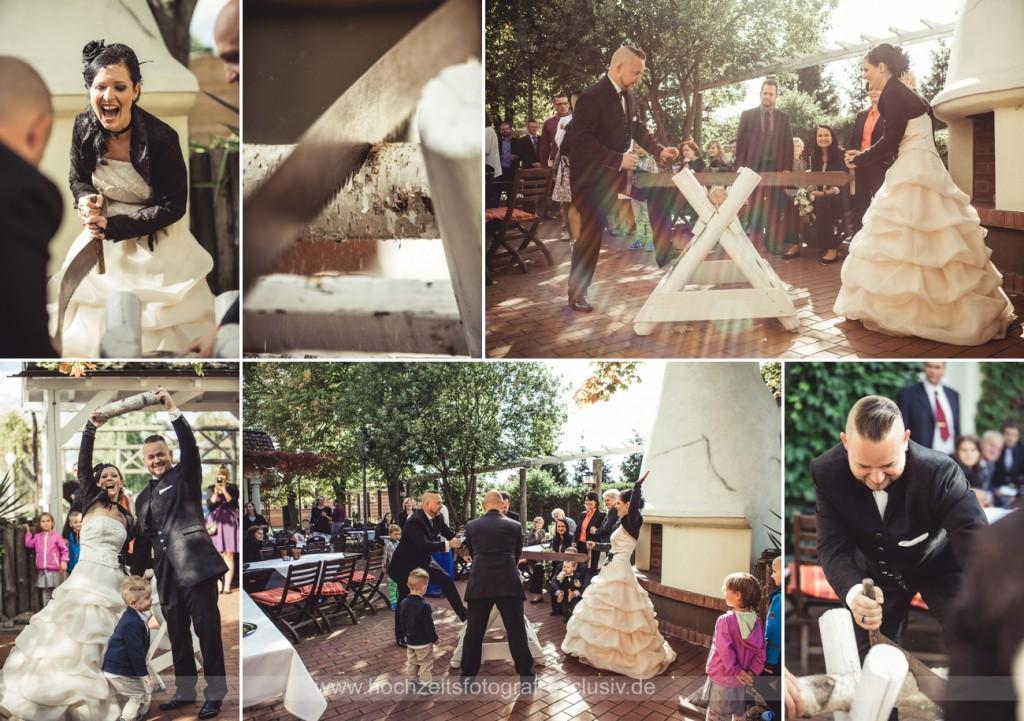 Hochzeitsfotograf_Barnim_Landhotel_Classik 43