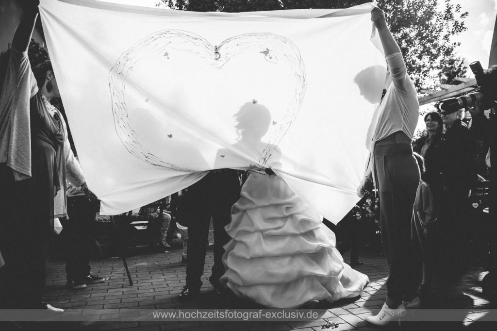 Hochzeitsfotograf_Barnim_Landhotel_Classik 44