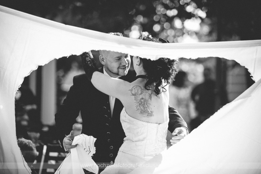 Hochzeitsfotograf_Barnim_Landhotel_Classik 45