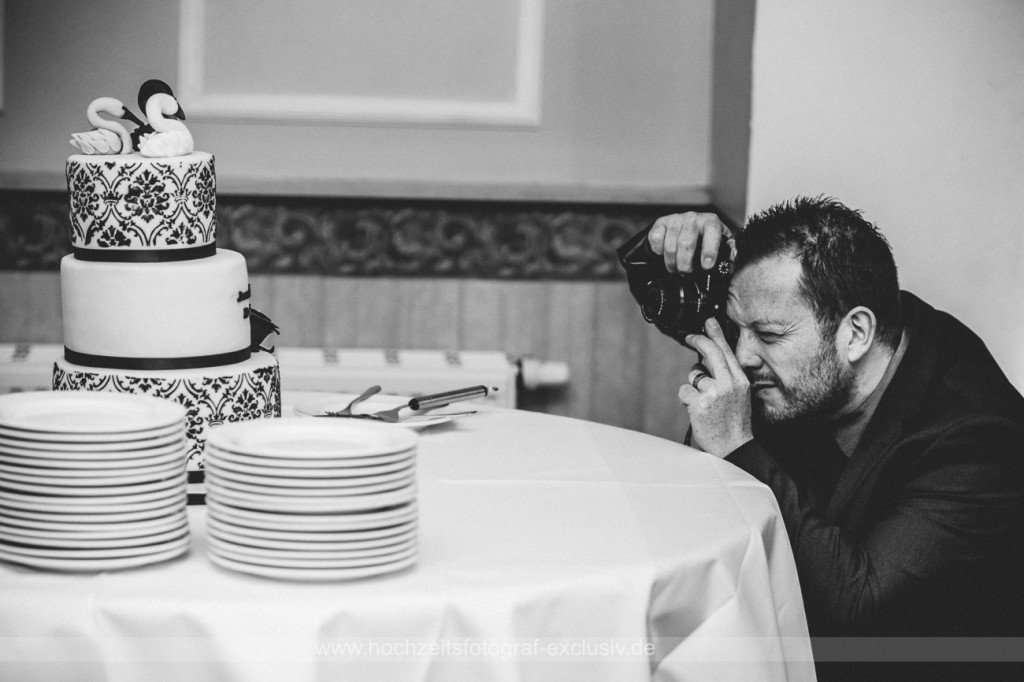 Hochzeitsfotograf_Barnim_Landhotel_Classik 46