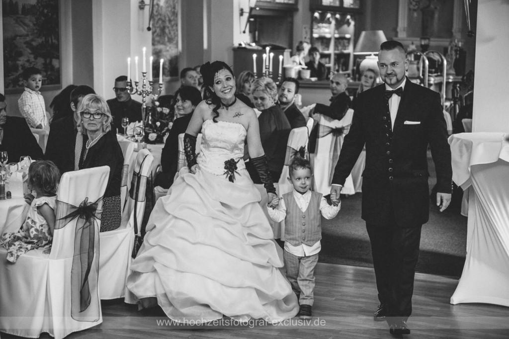 Hochzeitsfotograf_Barnim_Landhotel_Classik 47