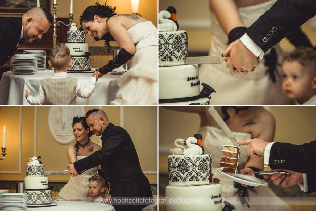 Hochzeitsfotograf_Barnim_Landhotel_Classik 48