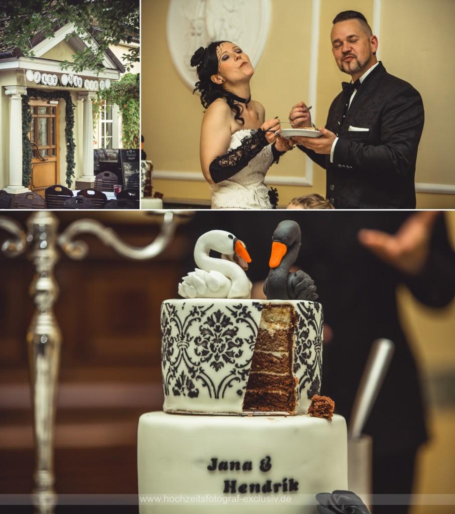 Hochzeitsfotograf_Barnim_Landhotel_Classik 49
