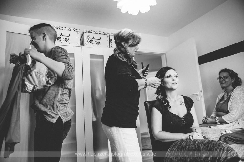 Hochzeitsfotograf_Barnim_Landhotel_Classik 5