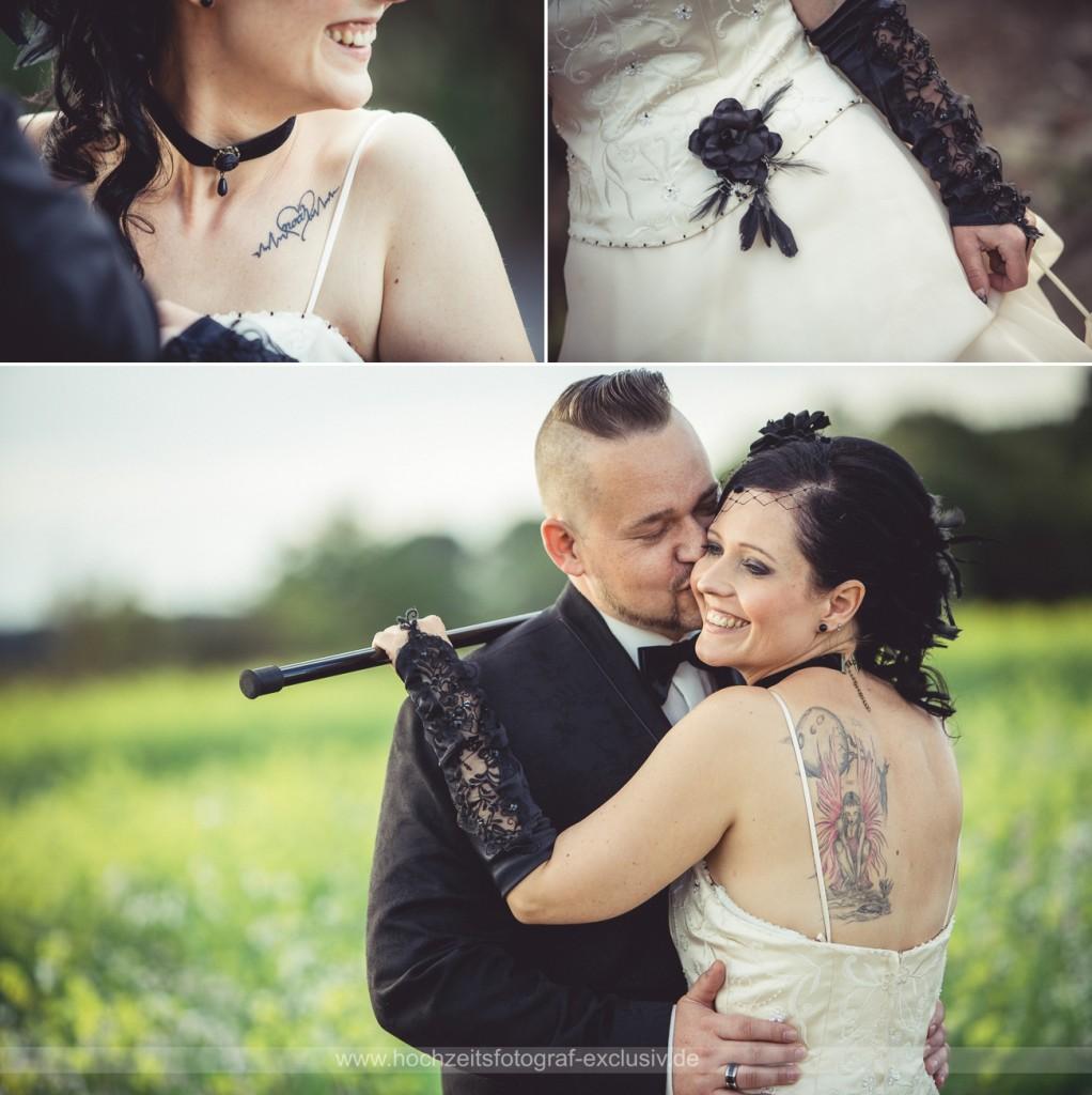 Hochzeitsfotograf_Barnim_Landhotel_Classik 50