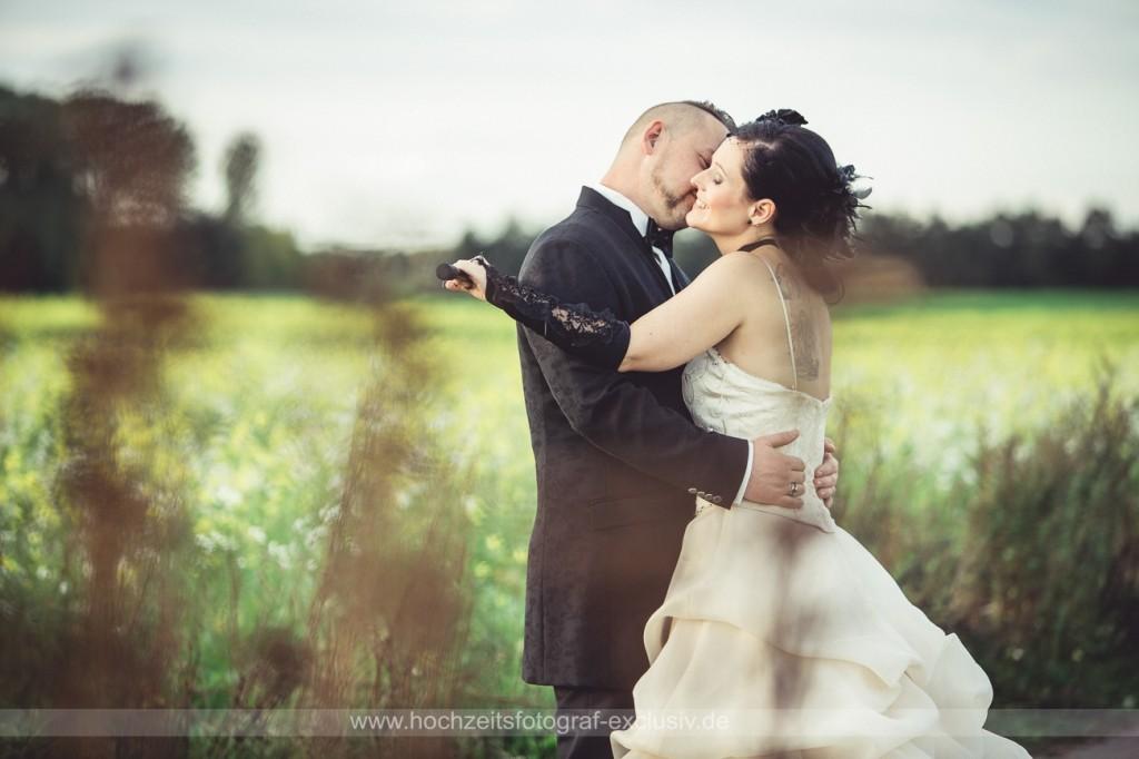 Hochzeitsfotograf_Barnim_Landhotel_Classik 51
