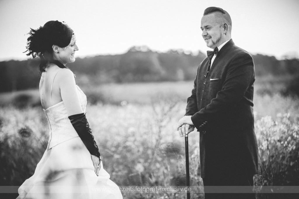 Hochzeitsfotograf_Barnim_Landhotel_Classik 52