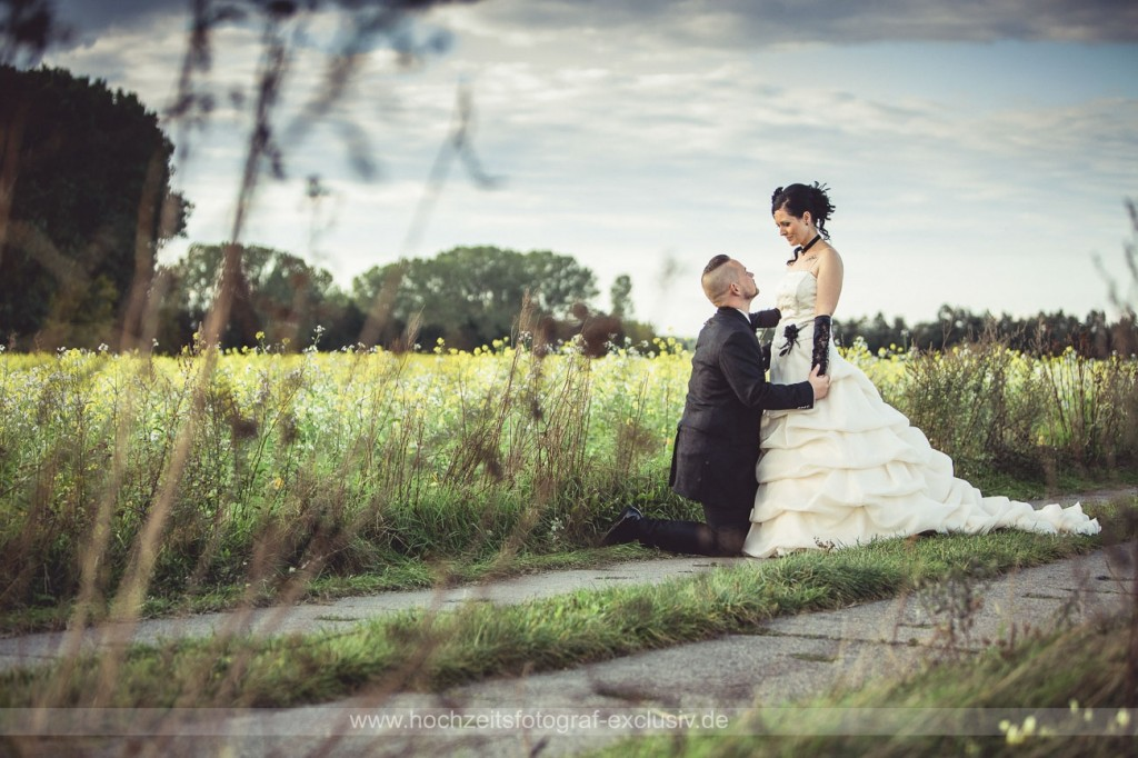Hochzeitsfotograf_Barnim_Landhotel_Classik 53