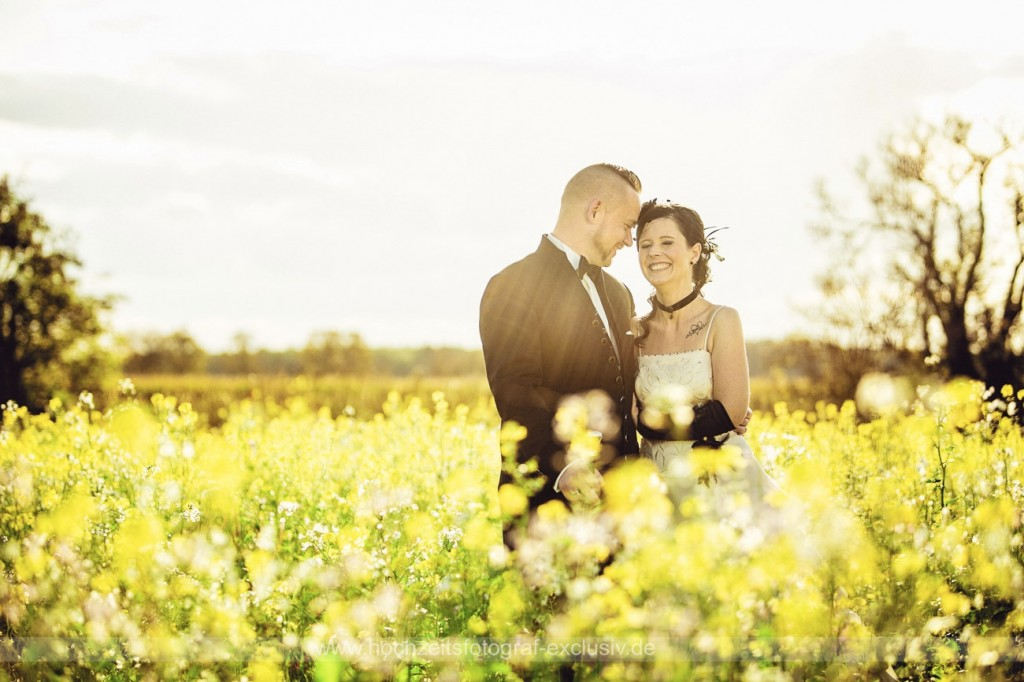 Hochzeitsfotograf_Barnim_Landhotel_Classik 54