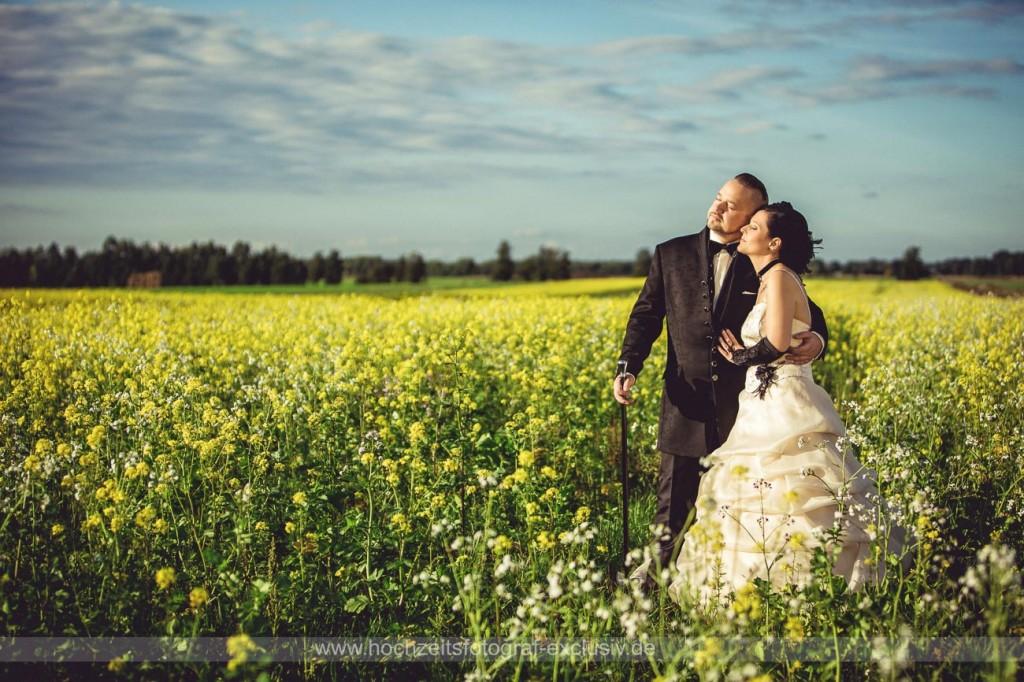 Hochzeitsfotograf_Barnim_Landhotel_Classik 55