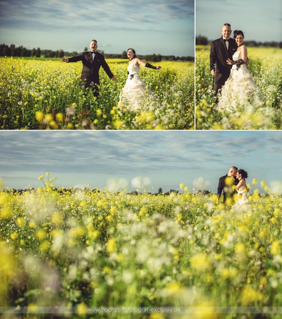 Hochzeitsfotograf_Barnim_Landhotel_Classik 56