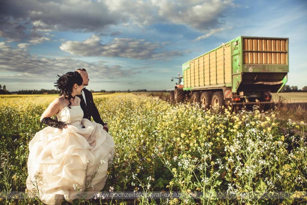 Hochzeitsfotograf_Barnim_Landhotel_Classik 57