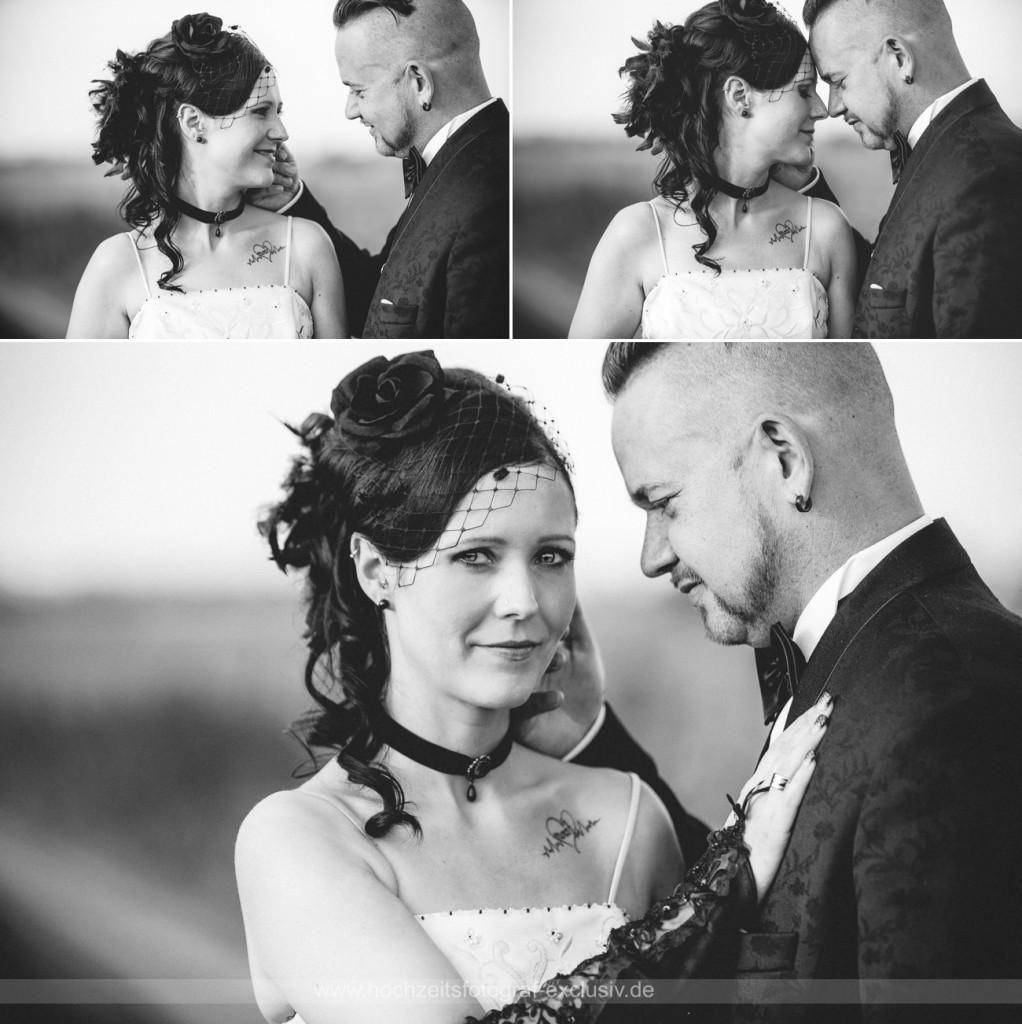 Hochzeitsfotograf_Barnim_Landhotel_Classik 58
