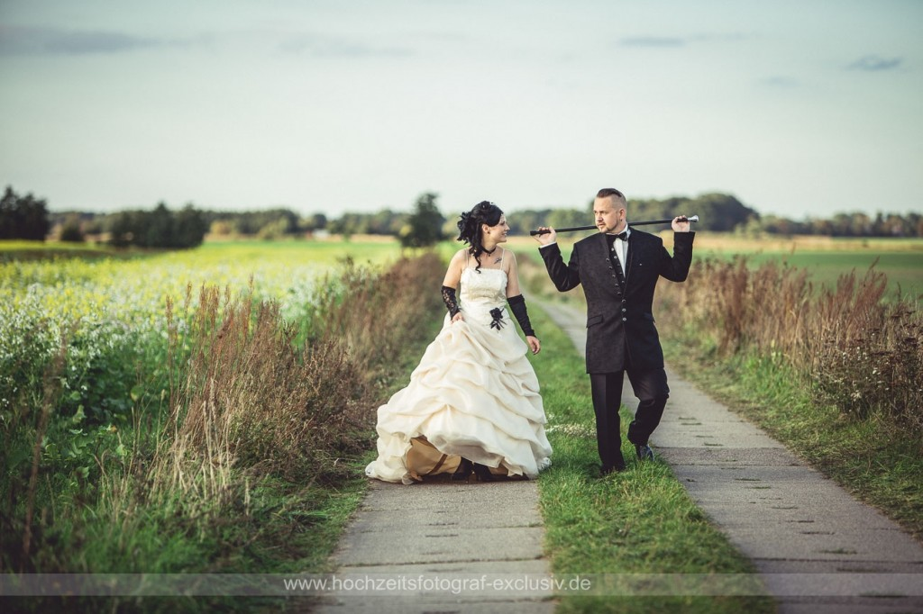 Hochzeitsfotograf_Barnim_Landhotel_Classik 59