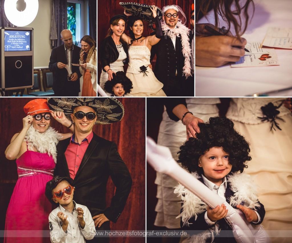 Hochzeitsfotograf_Barnim_Landhotel_Classik 60