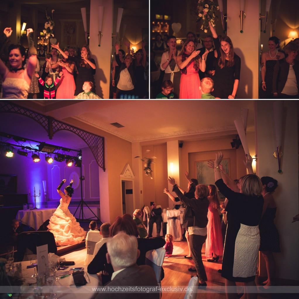 Hochzeitsfotograf_Barnim_Landhotel_Classik 63