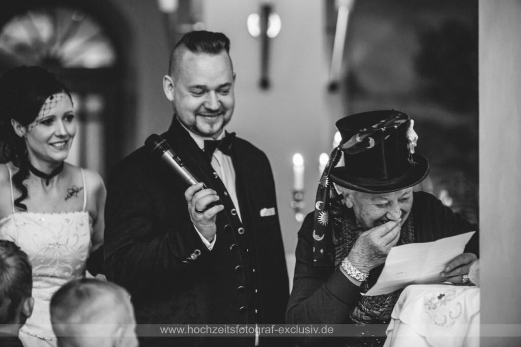 Hochzeitsfotograf_Barnim_Landhotel_Classik 64