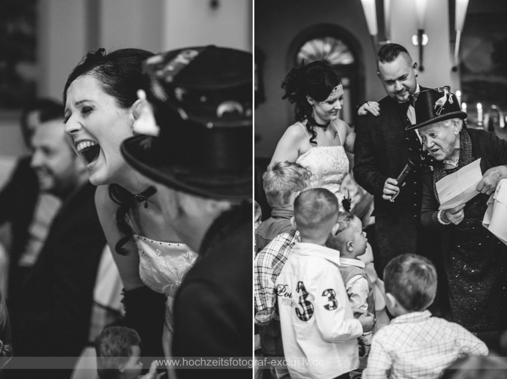 Hochzeitsfotograf_Barnim_Landhotel_Classik 65
