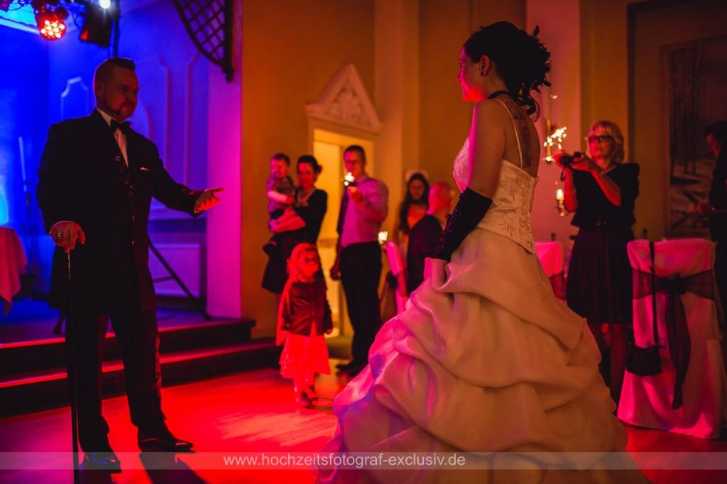 Hochzeitsfotograf_Barnim_Landhotel_Classik 66