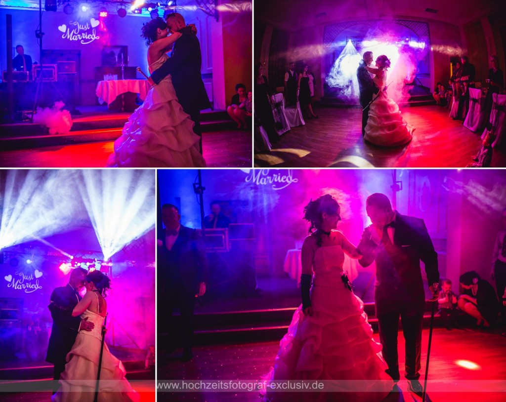 Hochzeitsfotograf_Barnim_Landhotel_Classik 68