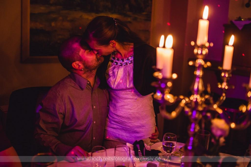 Hochzeitsfotograf_Barnim_Landhotel_Classik 70