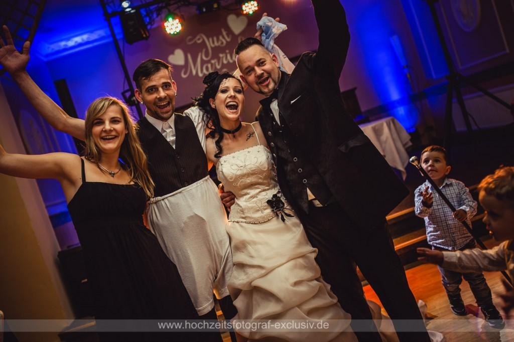 Hochzeitsfotograf_Barnim_Landhotel_Classik 72