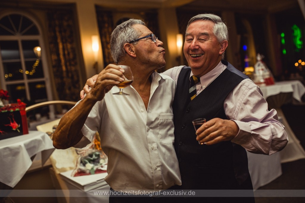 Hochzeitsfotograf_Barnim_Landhotel_Classik 73