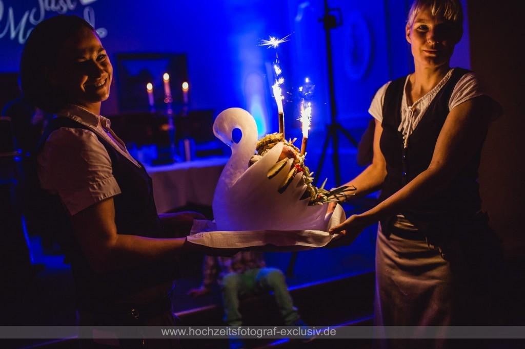 Hochzeitsfotograf_Barnim_Landhotel_Classik 74