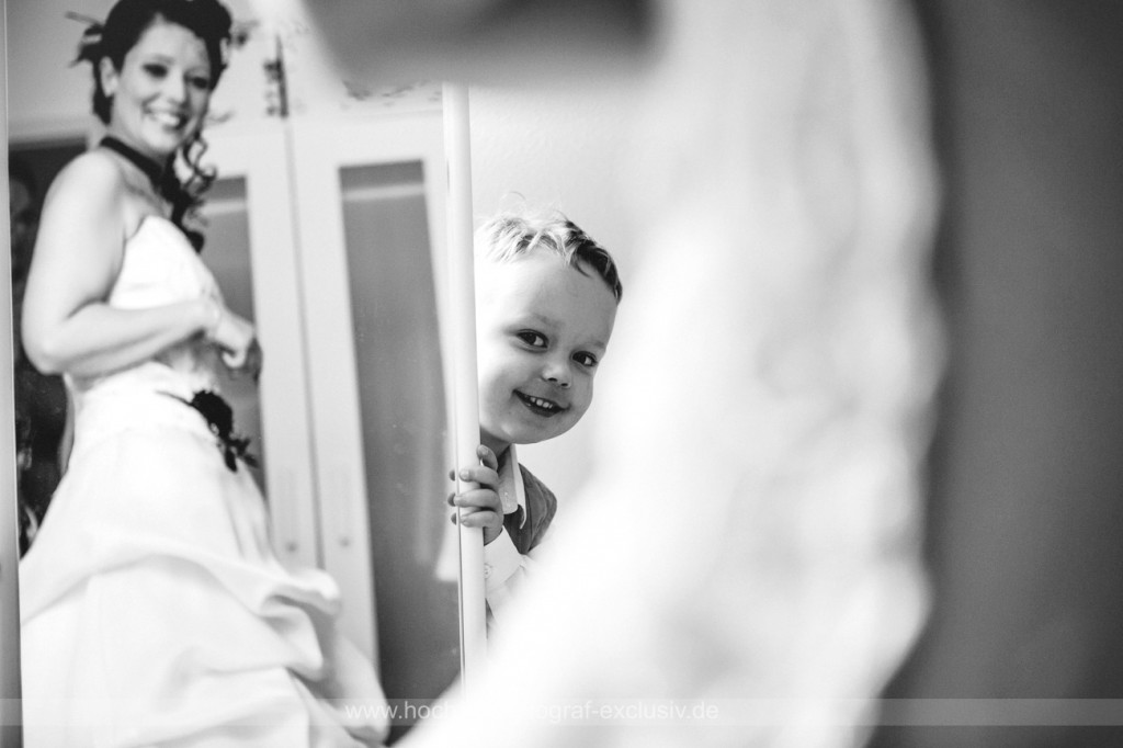 Hochzeitsfotograf_Barnim_Landhotel_Classik 9