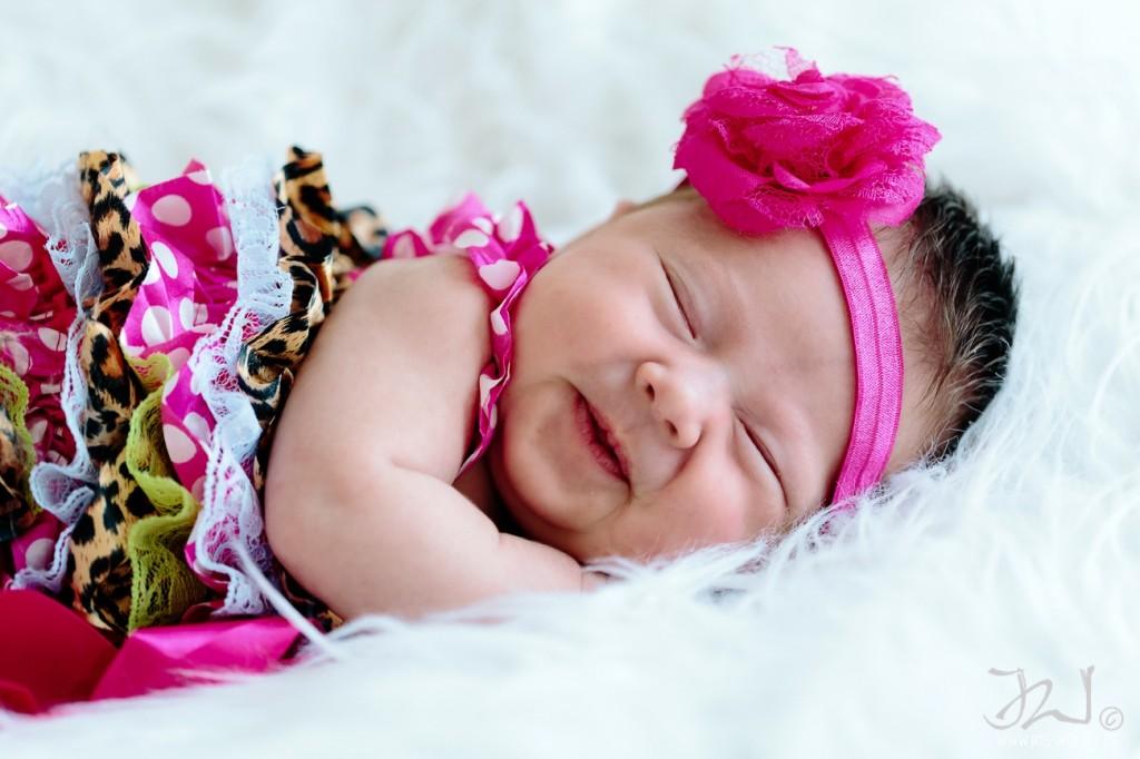 Newborn-fotografie_IrisWoldt_Oranienburg 2