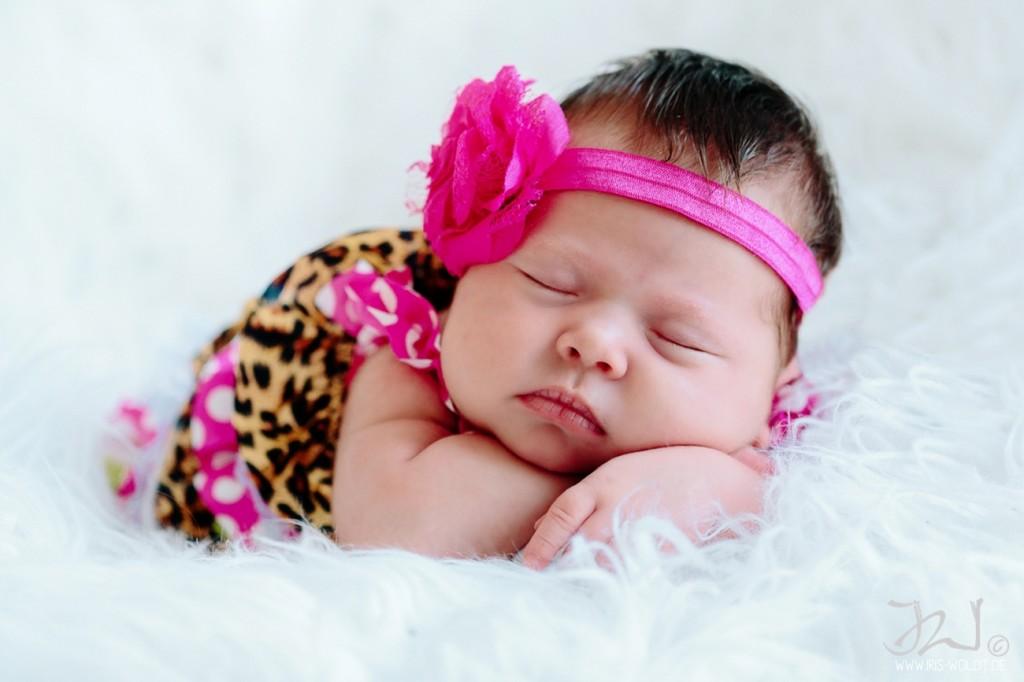 Newborn-fotografie_IrisWoldt_Oranienburg 3