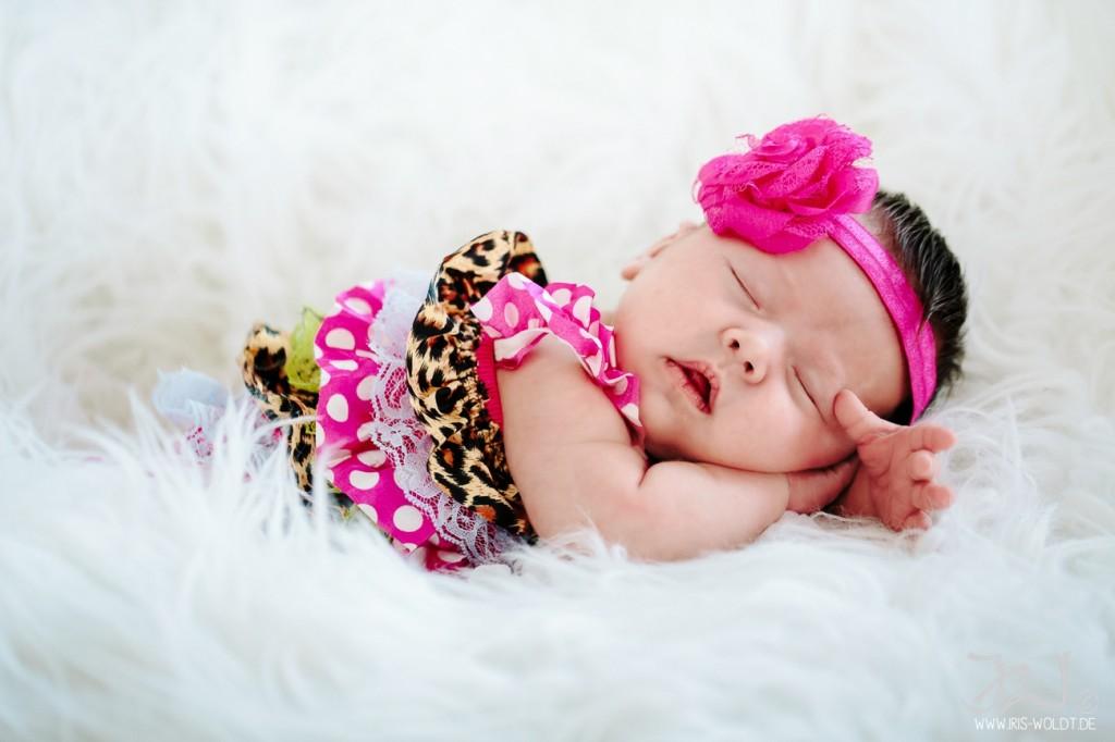 Newborn-fotografie_IrisWoldt_Oranienburg 4
