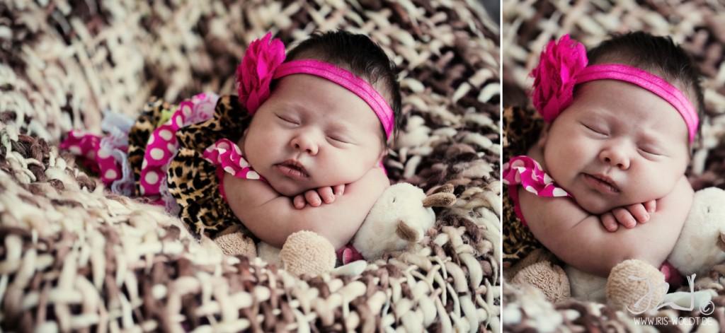 Newborn-fotografie_IrisWoldt_Oranienburg 5
