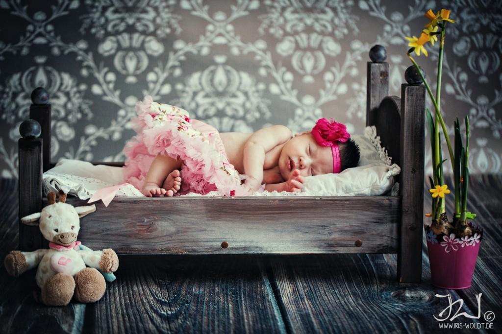 Newborn-fotografie_IrisWoldt_Oranienburg 6