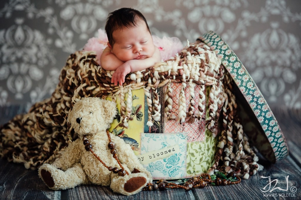 Newborn-fotografie_IrisWoldt_Oranienburg 7