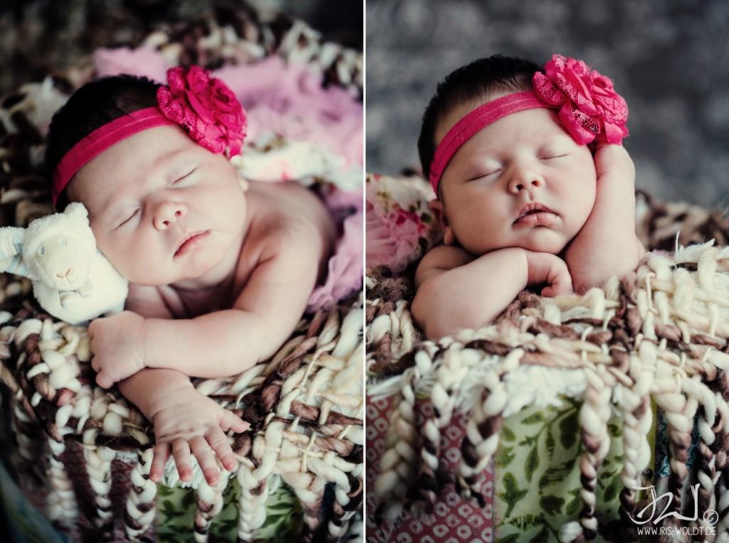 Newborn-fotografie_IrisWoldt_Oranienburg 8