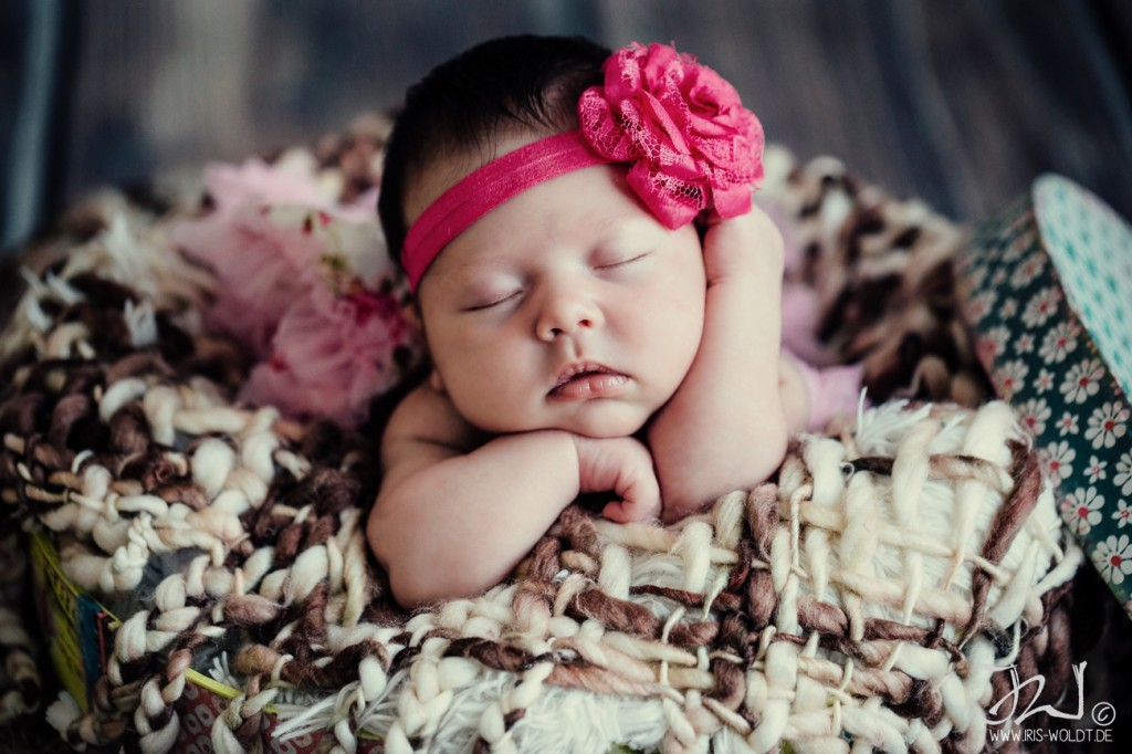 Newborn-fotografie_IrisWoldt_Oranienburg 9
