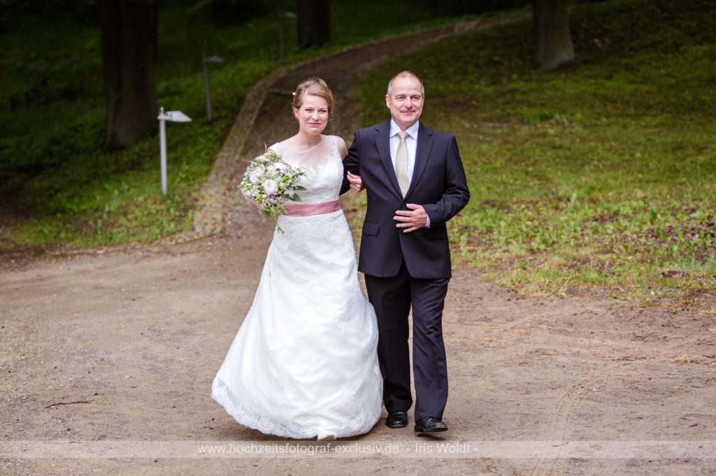 Hochzeit Schloss und Gut Liebenberg 21