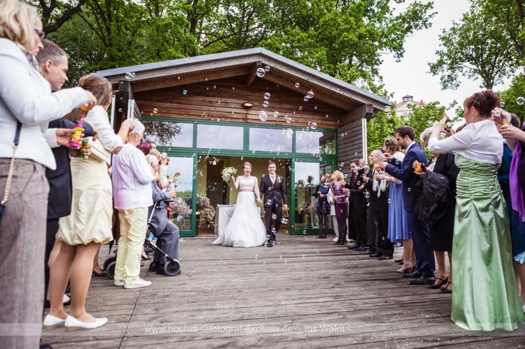 Hochzeit Schloss und Gut Liebenberg 33