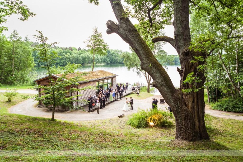 Hochzeit Schloss und Gut Liebenberg 37