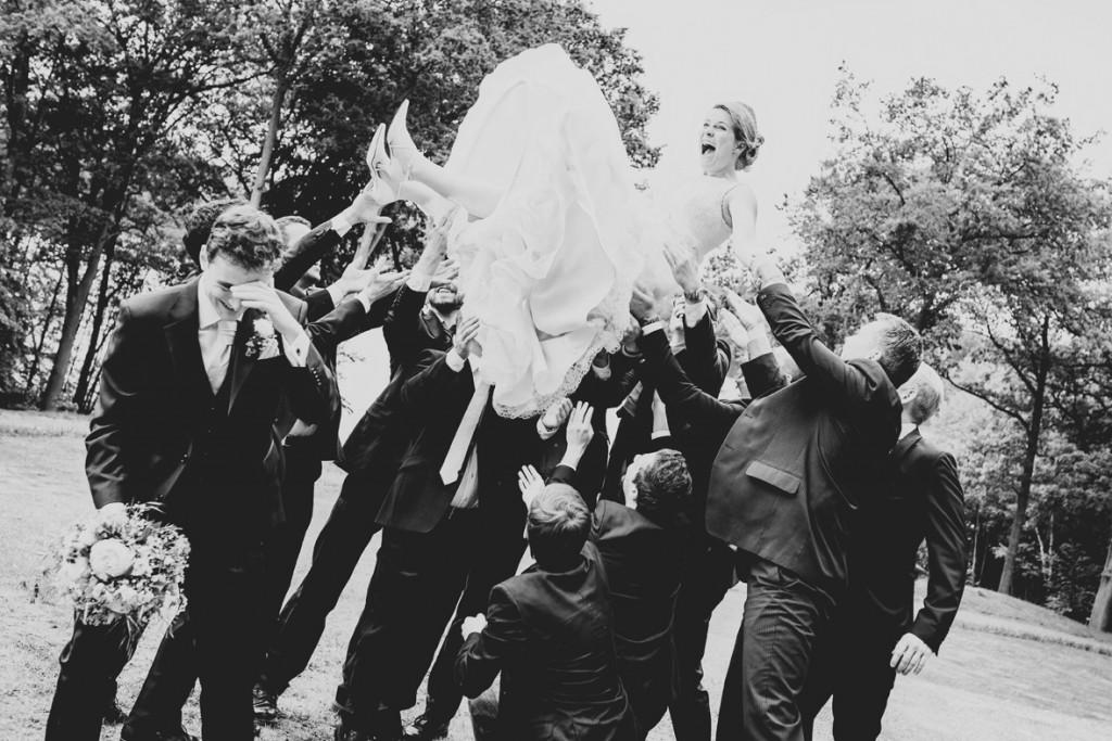 Hochzeitsfotograf_Liebenberg_Hochzeit_IrisWoldt