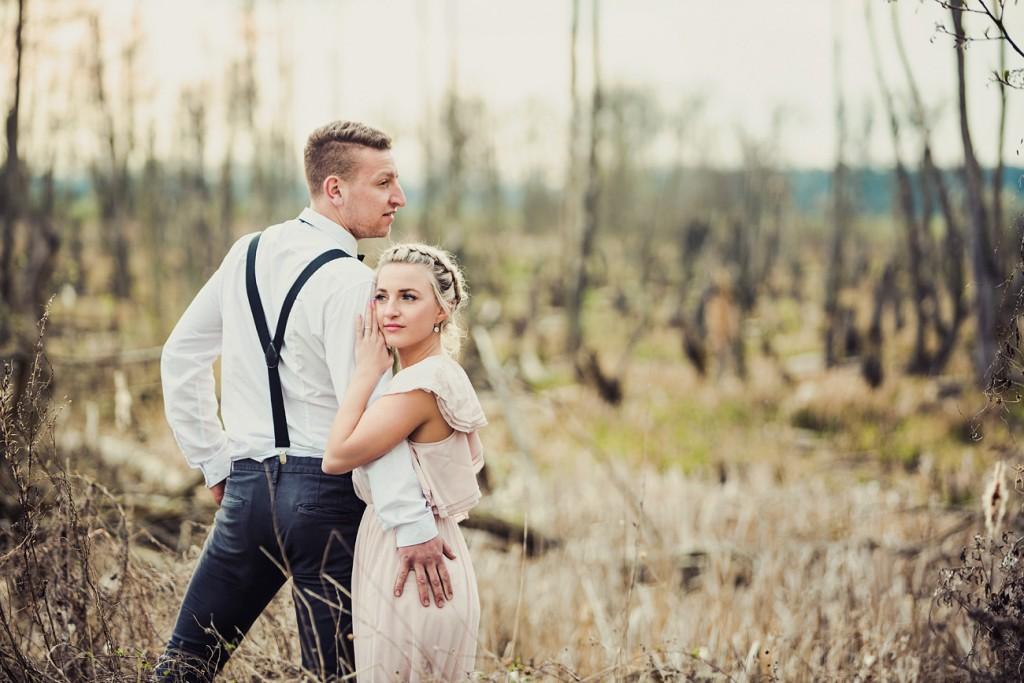 Hochzeitsfotograf_Berlin_Brandenburg_IrisWoldt_Engagementshooting_SL0637