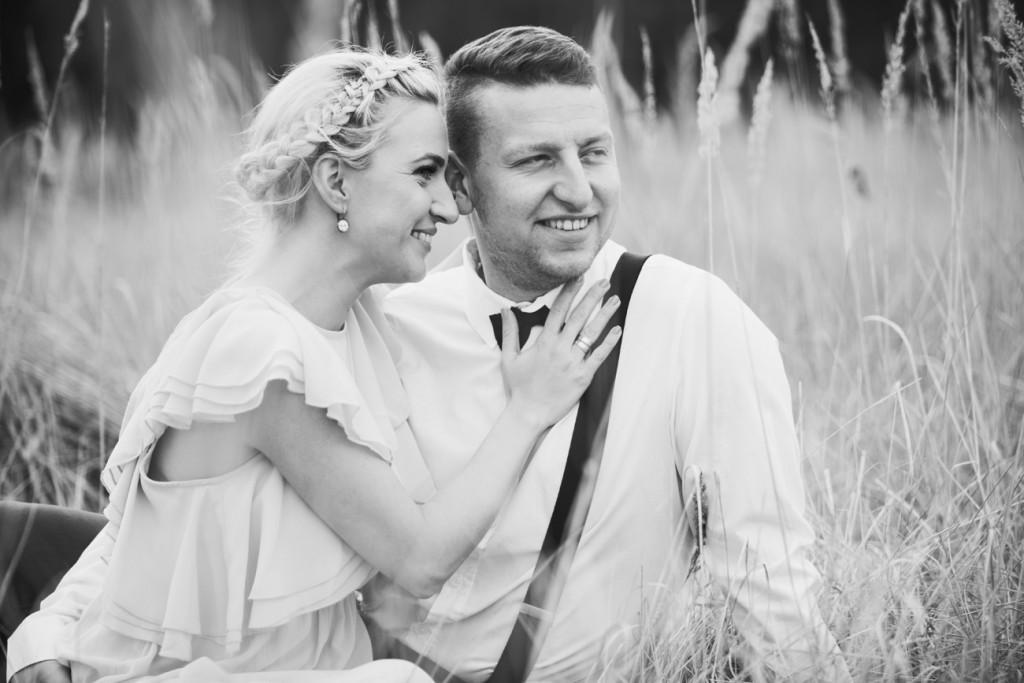 Hochzeitsfotograf_Berlin_Brandenburg_IrisWoldt_Engagementshooting_SL0588