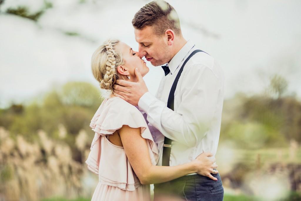 Hochzeitsfotograf_Berlin_Brandenburg_IrisWoldt_Engagementshooting_SL0609