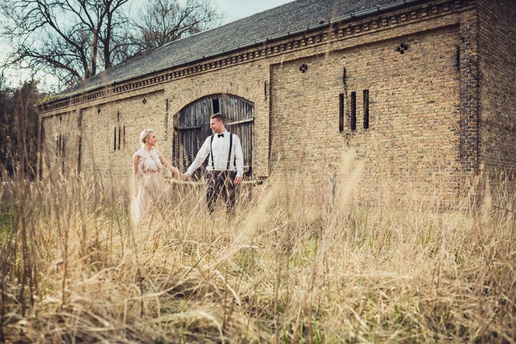 Hochzeitsfotograf_Berlin_Brandenburg_IrisWoldt_Engagementshooting_SL8294