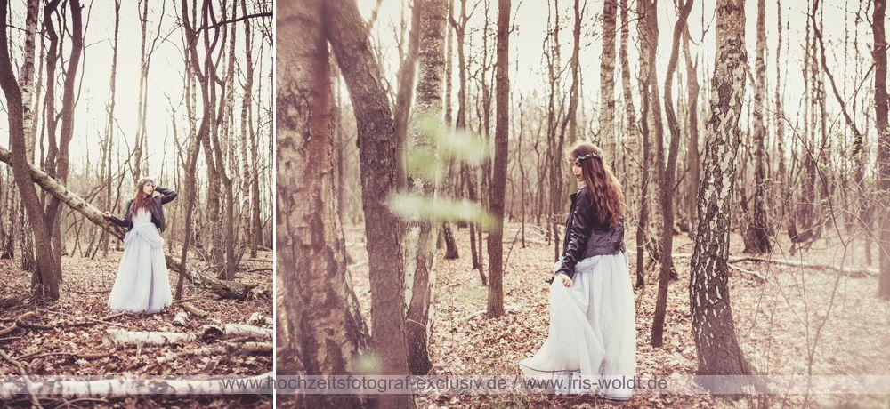Waldshooting_Fotograf_Oranienburg_IrisWoldt 1
