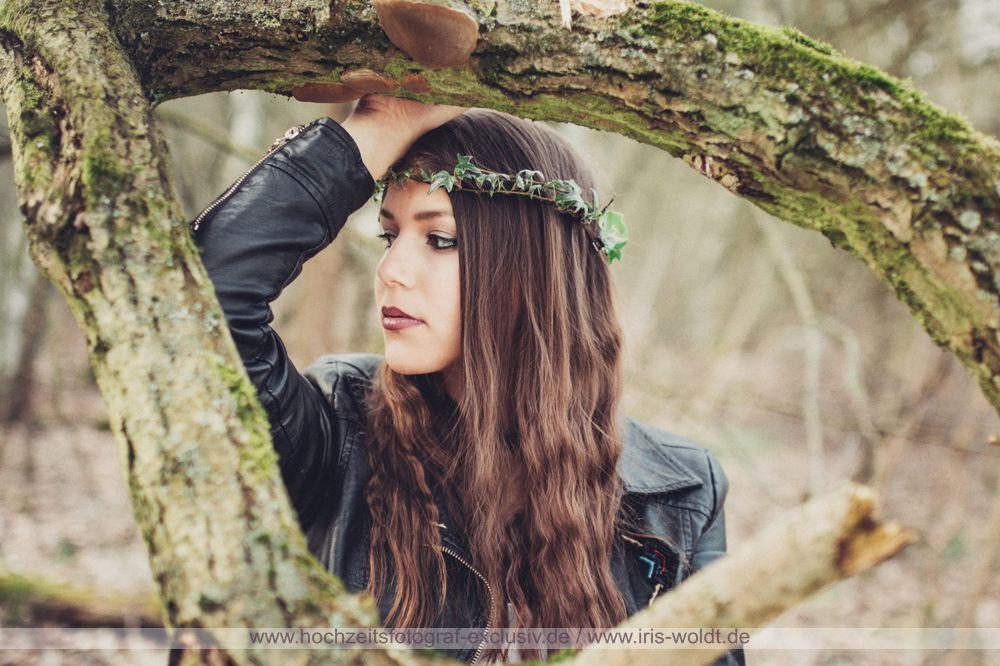 Waldshooting_Fotograf_Oranienburg_IrisWoldt 10