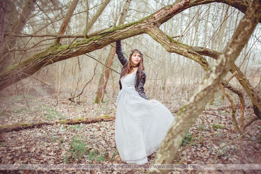 Waldshooting_Fotograf_Oranienburg_IrisWoldt 12